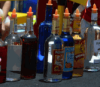 Mixology Contest Promotion: A Fun Way to Drive Sales and Create Excitement