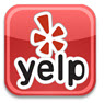 Yahoo Local Results Now Powered by Yelp