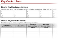 Form Key 337b Jpg Cb 20180511063833